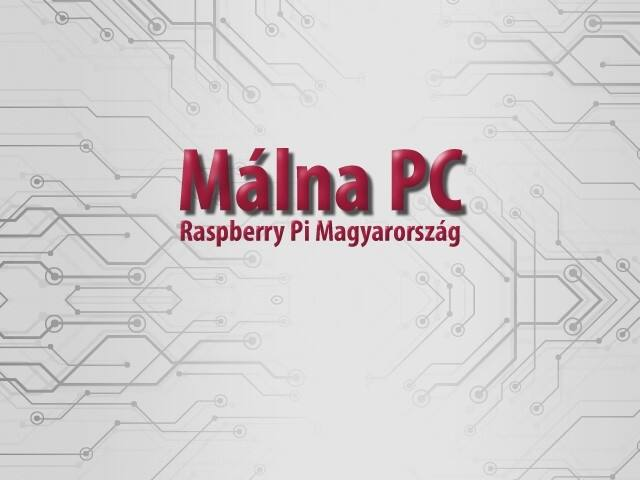 Raspberry Pi 3 Official KIT - Black Edition