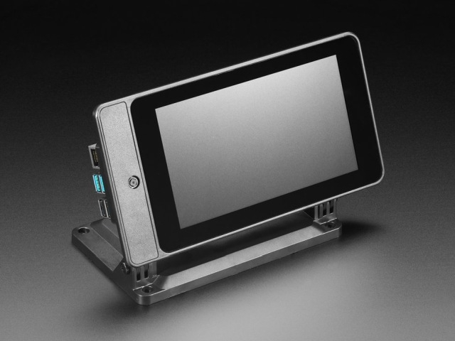 SmartiPi Touch 2