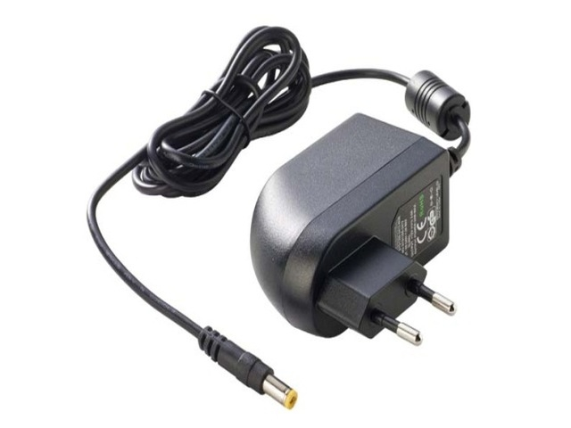 Sunny 1308N-1809-W2E 18W 9V adapter