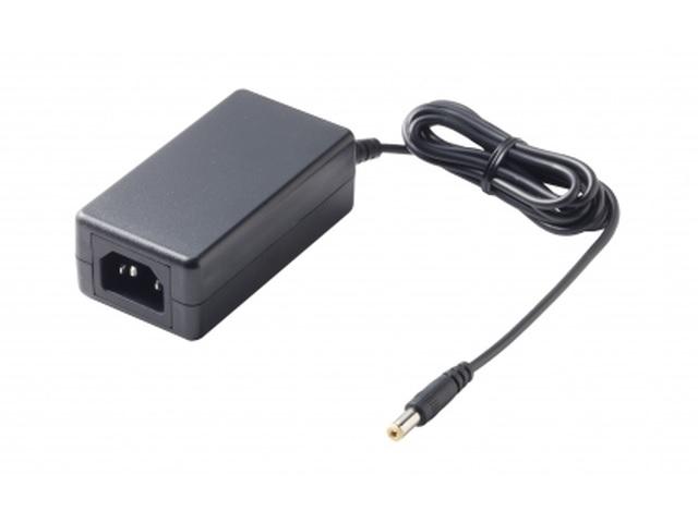 Sunny SYS1588-2005-T3 20W 5V 4A tápegység